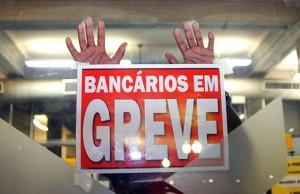 Bancários em greve: Justiça manda atender advogados