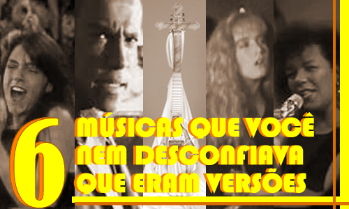 seis-musicas-versoes-fw