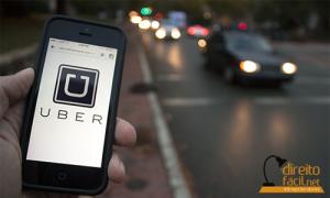uber-na-mira-da-justica-do-trabalho-fw