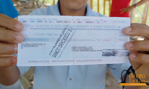cheque-protestado-fw