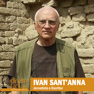 ivan-santanna-fw