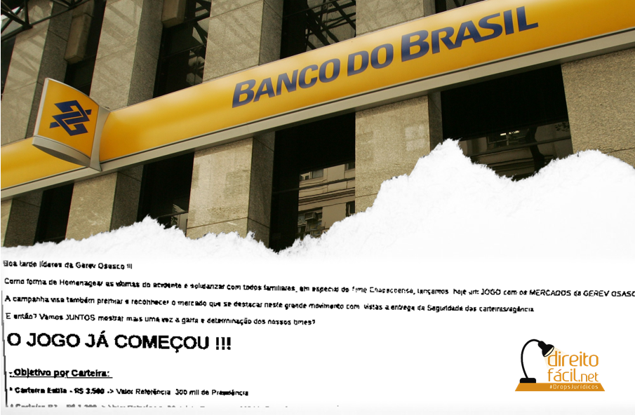 banco-do-brasil-chapecoense
