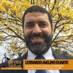 leonardo_avelino