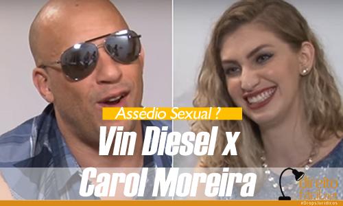 vin-diesel-carol-moreira-fw