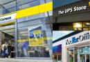 Brasil 200 distorce realidade ao comparar Correios com Fedex